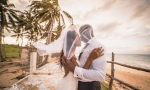 dominicanwedding-63