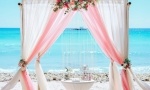 caribbean-wedding-05