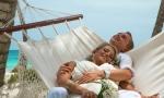 Официальная свадьба в Доминикане, Кап Кана. {Иван и Любовь}