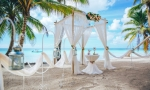 caribbean-wedding-6