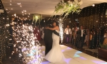 dominican-wedding-39