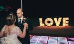 caribbean-wedding-37