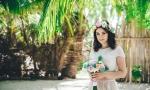 caribbean-wedding-08-1280x854