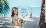 caribbean-wedding-11-1280x836