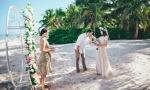 caribbean-wedding-13-1280x805