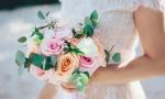 caribbean-wedding-14-1280x699