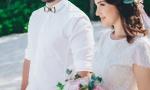 caribbean-wedding-15-854x1280