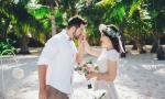 caribbean-wedding-19-1280x854