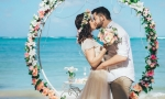 caribbean-wedding-20-854x1280