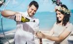 caribbean-wedding-21-1280x854