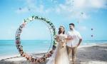 caribbean-wedding-22-1280x881