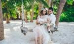 caribbean-wedding-23-1280x854