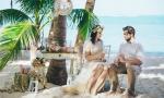 caribbean-wedding-24-1280x861