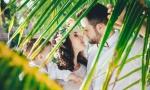 caribbean-wedding-26-1280x801