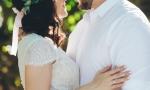 caribbean-wedding-28-854x1280