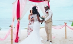 dominican-wedding-05
