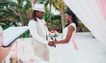 dominican-wedding-08