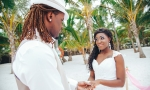 dominican-wedding-10