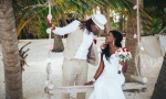 dominican-wedding-32