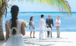 legal-wedding-in-dominican-republic-02