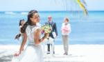 legal-wedding-in-dominican-republic-03