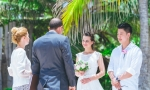 legal-wedding-in-dominican-republic-07