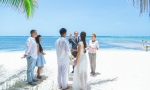 legal-wedding-in-dominican-republic-13