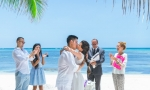 legal-wedding-in-dominican-republic-15