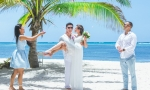 legal-wedding-in-dominican-republic-19