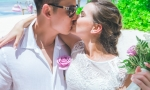 legal-wedding-in-dominican-republic-20