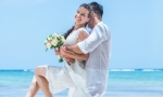 legal-wedding-in-dominican-republic-23