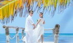legal-wedding-in-dominican-republic-25