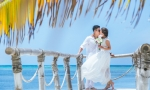 legal-wedding-in-dominican-republic-26