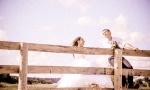 Символическая свадьба в Доминикане, Кап Кана. {Лейсян и Ильдар}