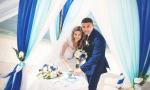 caribbean-wedding-02