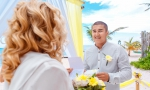 caribbean-wedding-info-14