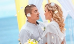 caribbean-wedding-info-15