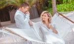 caribbean-wedding-info-37