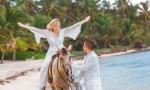 caribbean-wedding-info-42