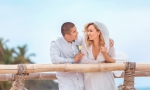 caribbean-wedding-info-48