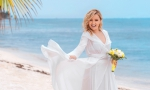 caribbean-wedding-info-49