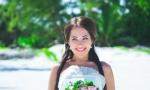 caribbean-wedding-info-03