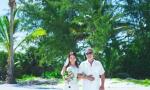 caribbean-wedding-info-04