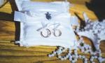caribbean-wedding-info-06