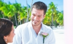 caribbean-wedding-info-08