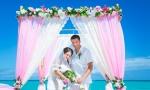 caribbean-wedding-info-11