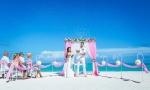 caribbean-wedding-info-15