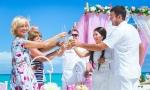 caribbean-wedding-info-16