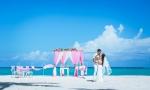 caribbean-wedding-info-17