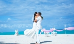 caribbean-wedding-info-18